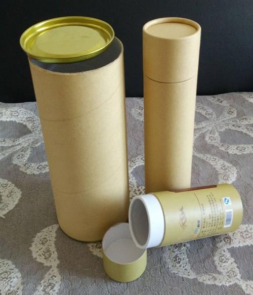 纸塑包装纸管|安徽包装纸管|安徽城南纸品免费打样