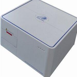 国产品牌化学发光免疫分析仪配置