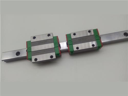 光洋機械(在線咨詢),導軌,合金鋼直線導軌