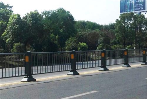安徽护栏_金海桥护栏(图)_安徽护栏公司