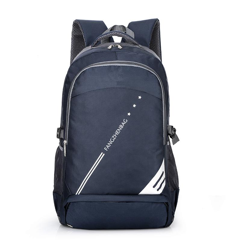箱包工廠批發定制雙肩包電腦包學生書包拉桿箱定制logo-09