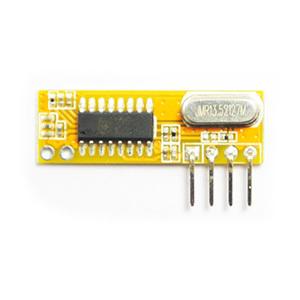 供应低电压接收模块 超外差接收模块RXB21