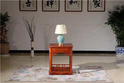 红木家具沙发、红木沙发、云集红木家具大师精品