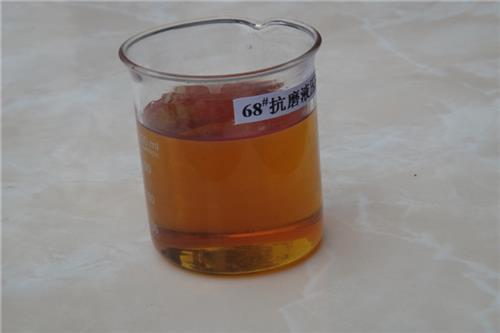 抗磨液压油、恩源化工—优质供应商、32号抗磨液压油报价