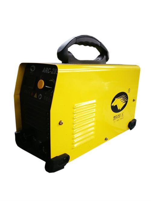 逆变电焊机厂家,电焊机,卓煜丰坚持高品质