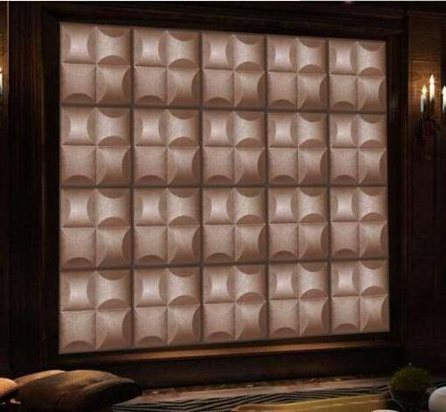 凰超家具(图)、电视背景墙软包欧式、荆州背景墙