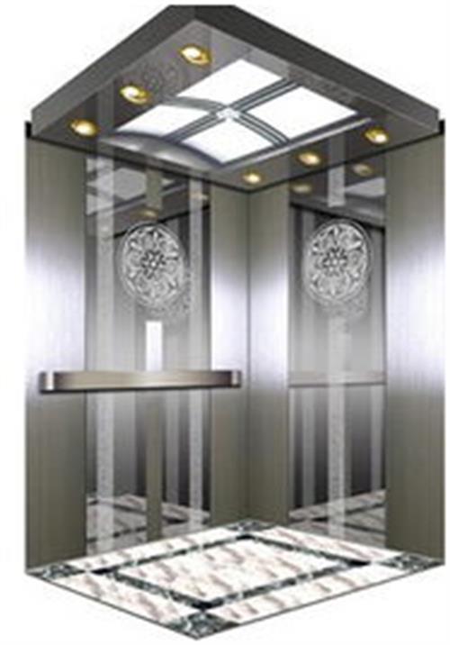 乘客电梯_【恒升电梯】_濮阳乘客电梯维保公司