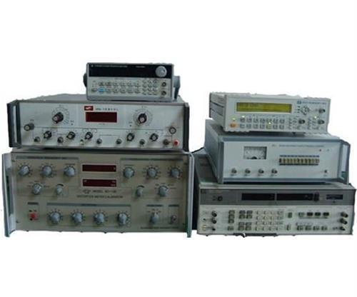 航天赛宝(图)、实验室仪器计量校准、通州区计量校准