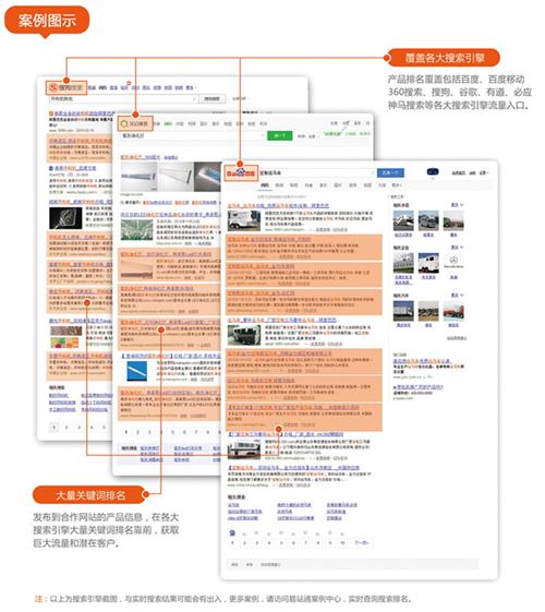 揭阳seo优化_航展科技_如何做seo优化