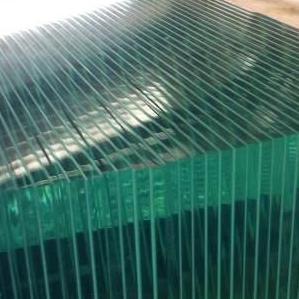 铝合金鱼缸山东鱼缸河北鱼缸
