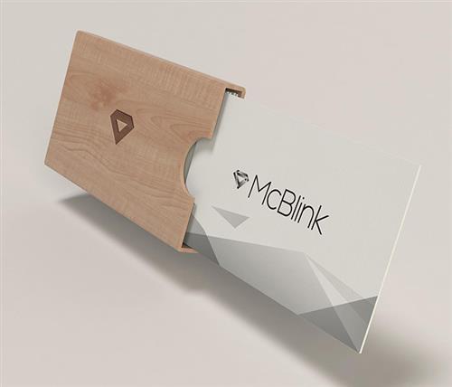 小蜗设计专业性强(图)、柘城vi设计公司、vi设计公司