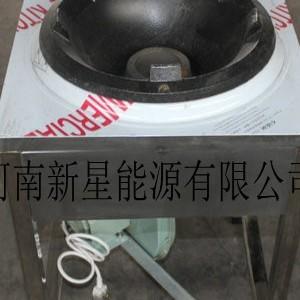 河南环保生物醇油技术培训免费培训技术