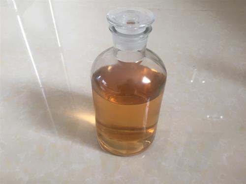 河南炬燃(图),生物醇油生产,生物醇油