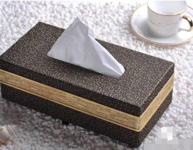餐巾纸复写纸发明的启示
