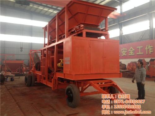 【瑞元机械】(图)|铁矿石粉碎机报价|铁矿石粉碎机