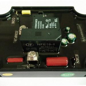 供应 煤改电软启动 单相220V7P软启动 热泵软启动 空调软启动 软启动 6P热泵软启动