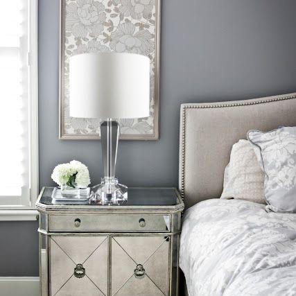 浦砖廊晶现代简约酒店客房led水晶台灯欧式创意吊坠布艺装饰卧室床头灯