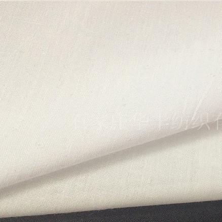 长期供应纯棉布可漂白