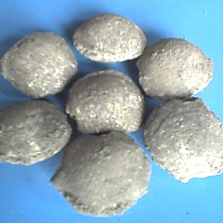 供应10-50mm金泰冶金复合脱氧剂续写时代新篇