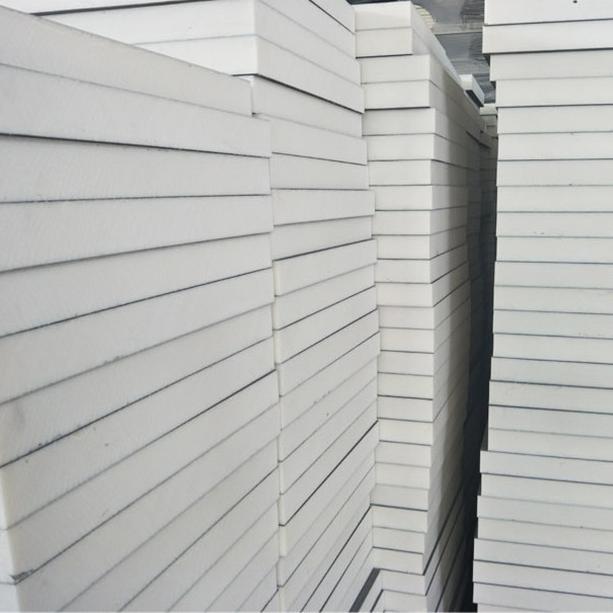 富美达  专业生产聚氨酯板 耐磨聚氨酯保温板 A级不燃聚氨酯板