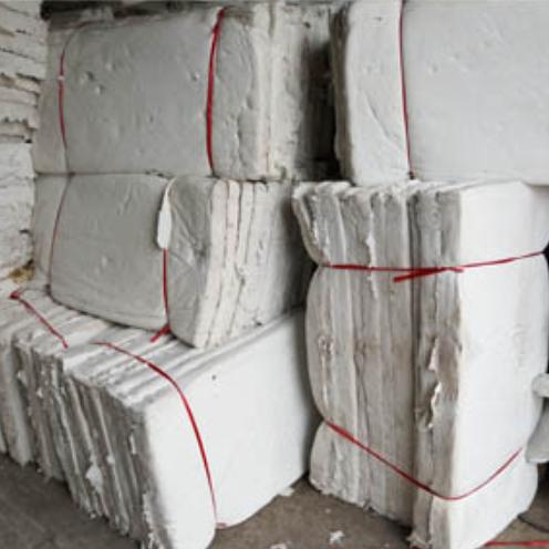 富美达  厂家直销硅酸盐板 耐高温泡沫硅酸盐板 防火复合硅酸盐板