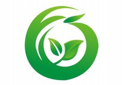 绿化苗木 园林苗木