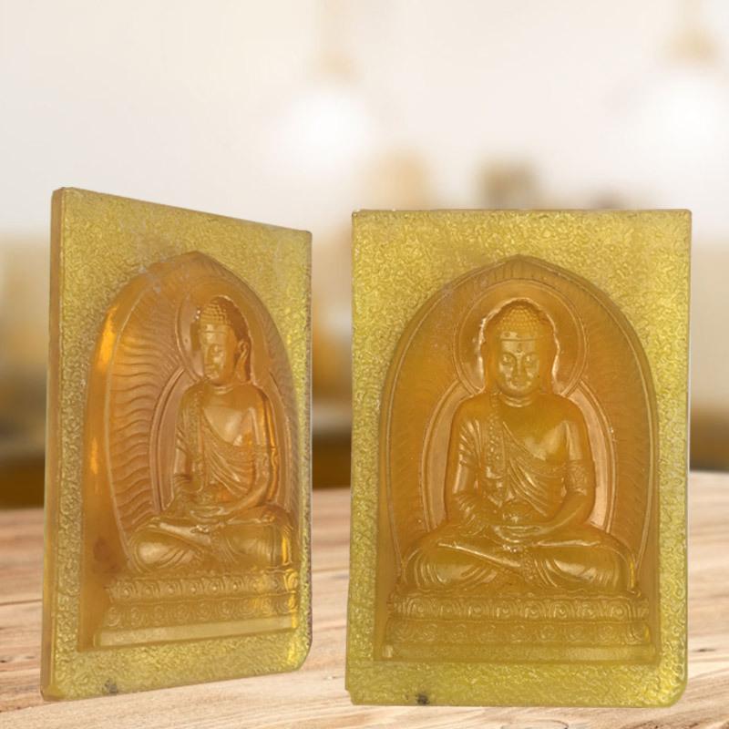 水晶  装潢片  佛像   佛教用品 家具装饰 专业产品定制