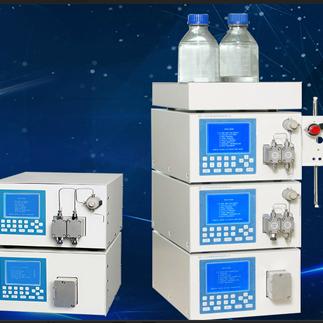 山东液相色谱仪价格检测血竭素含量分析
