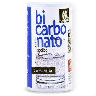 供应 西班牙进口卡蒙小苏打粉