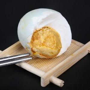 供应 优质大鸭蛋