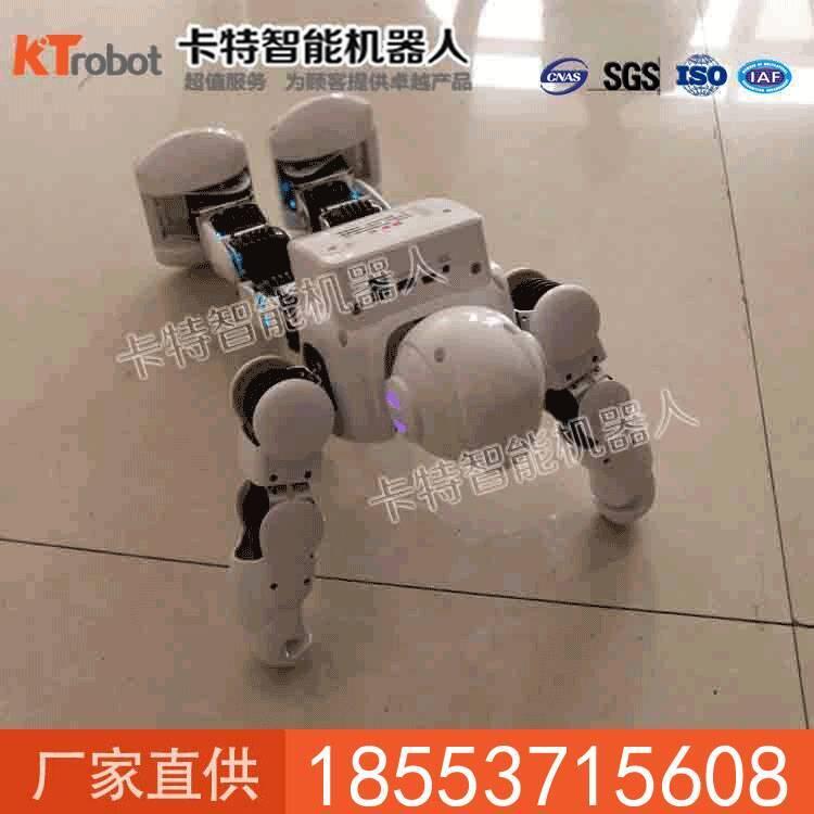 供应阿尔法机器人价格  阿尔法机器人价格 阿尔法机器人直销