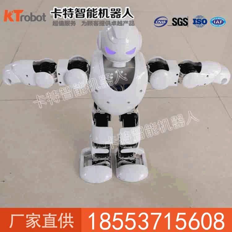 阿尔法跳舞机器人质量  阿尔法跳舞机器人直销   阿尔法跳舞机器人价格