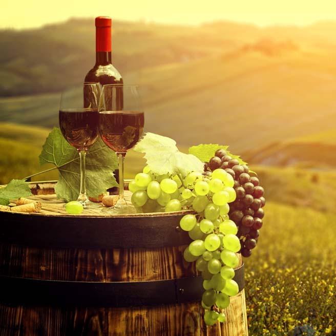 欢迎选购100%原瓶原装进口红酒
