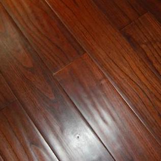 实木地板CE认证