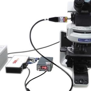 最专业的紫外光谱仪_辰昶仪器全国销量第一