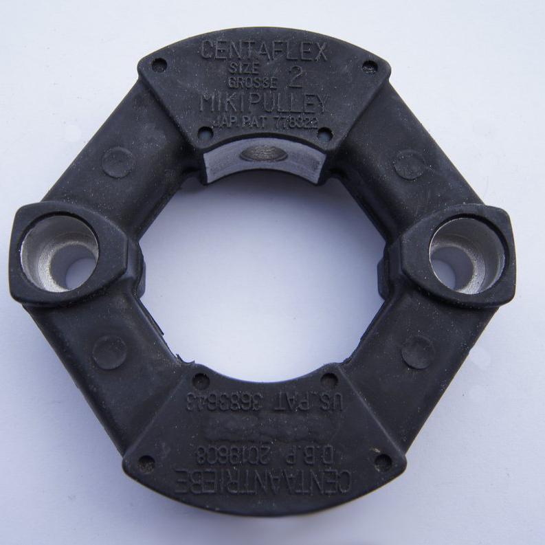 供应日本原装三木橡胶联轴器德国CENTA弹性联轴器CF-A-002-O0