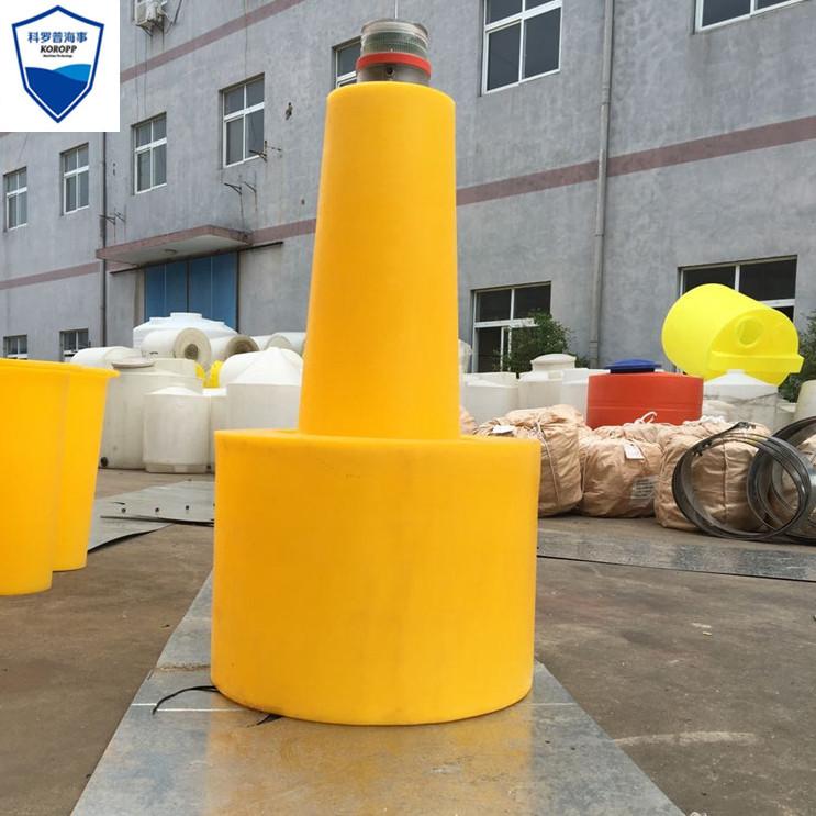 水电站界限标  抽沙界限标  耐用浮标