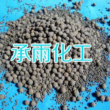 环保滤料陶粒滤, 环保滤料陶粒滤厂家批发