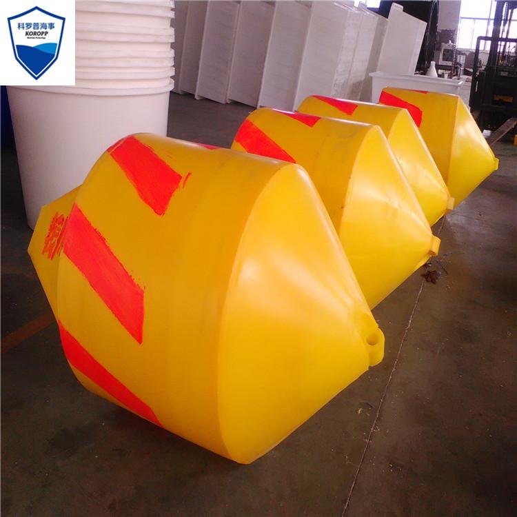 输油管道界限标 厂家直销界限标  固定浮标