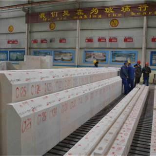 远东耐材 玻璃窑炉窑砍 可定制