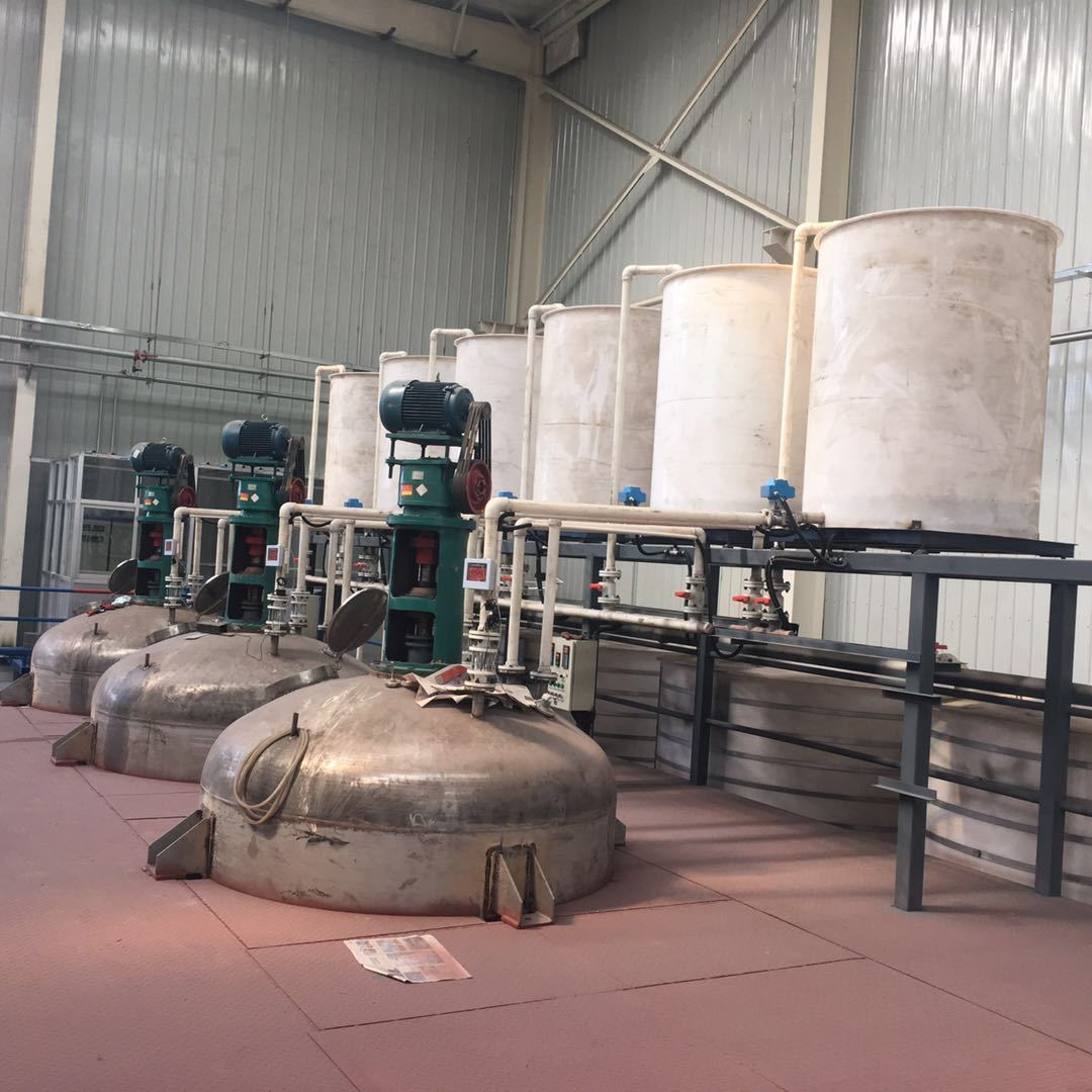 UNF-3A缓凝高效泵送剂