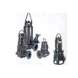 美国FLYGT潜水泵全系列