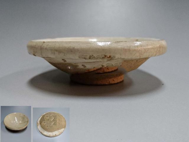 欧洲陶瓷器历史