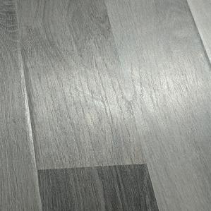 厂家直供专业实木复合地板辽宁省实木复合地板货源