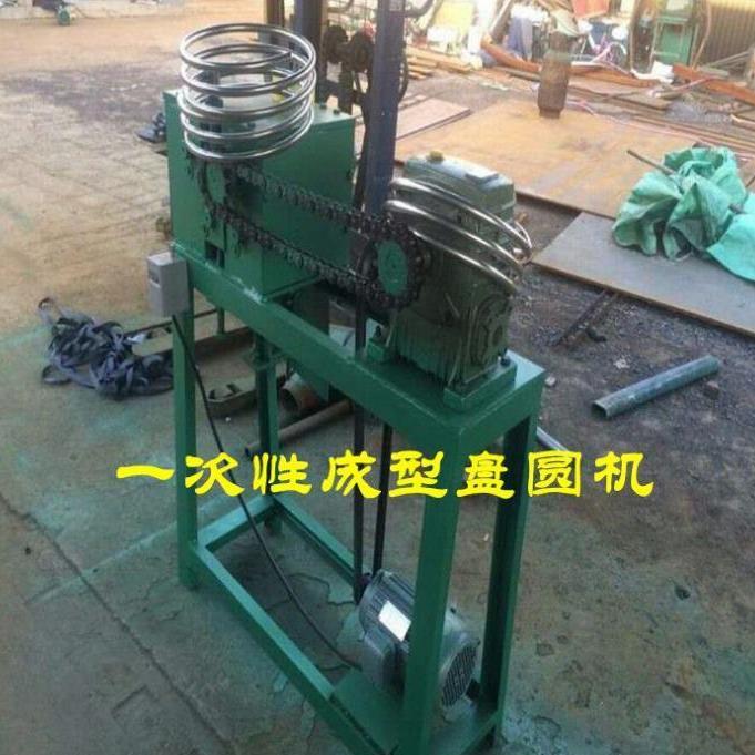 弯管机小型_汽车碳钢管圆管弯圆机