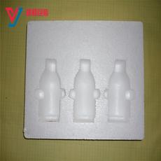 包装EPS成型 隔热泡沫板材 珠三角成型泡沫 塑料板厂家直销