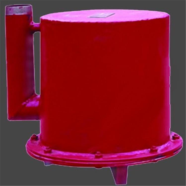 CWG-ZY型正压自动放水器最新报价