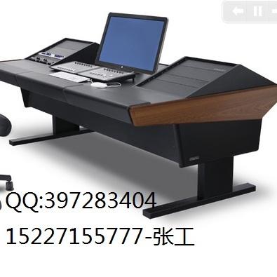 专业定制音频控制台厂家专业生产销售