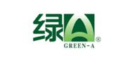云南绿A生物工程有限公司