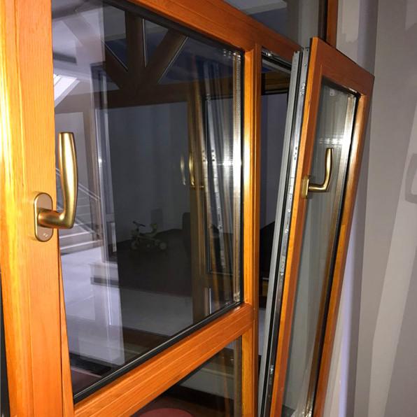 铝木复合门窗-北京木包铝门窗-铝包木和木包铝的区别